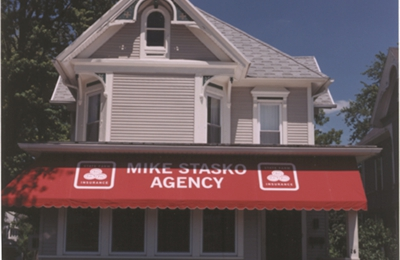 Mike Stasko - State Farm Insurance Agent - Batavia, NY