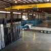 Steel Supply L.P.