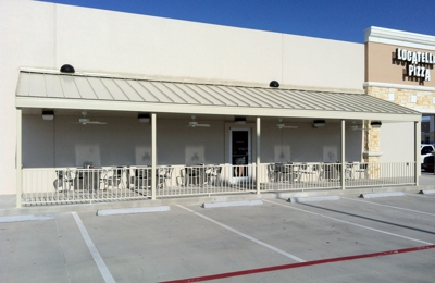 Dynamic Canvas Products - Highlands, TX