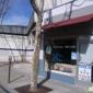 Tiffany Nail Care - San Leandro, CA