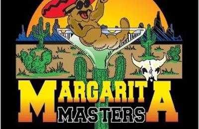Margarita Masters - Dallas, TX