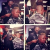 Images of Art Barbershop & Hair Salon