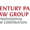 Century Park Law Group, APLC