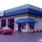 Master Auto Repair - Saint Louis, MO