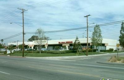 Linda's Restaurant - Riverside, CA