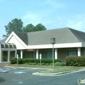 Snitz, Arnold I MD FAAP - Charlotte, NC