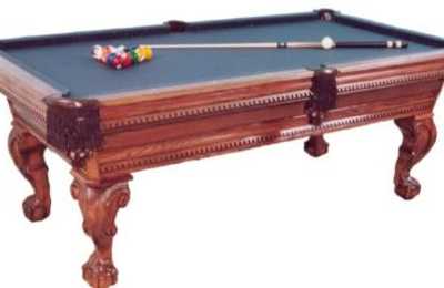Boessling Pool Tables Inc N Interstate New Braunfels TX - Pool table movers philadelphia