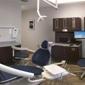 Springbrook Family Dentistry - Elma, NY