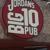 Big Ten Pub