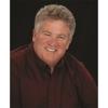 John Knapp - State Farm Insurance Agent