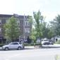 Salon Ruberto - Cleveland, OH