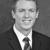 Edward Jones - Financial Advisor: Christopher J Mettee