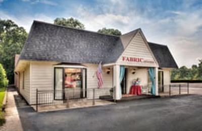 More Fab Fabrications - Memphis, TN