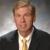 Allstate Insurance: M. Scott Hackney