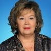 Janice Govreau: Allstate Insurance