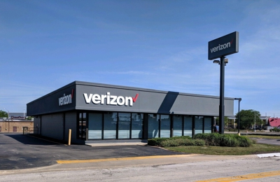 Verizon - Bloomington, IL