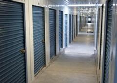 Fairfield Storage - Fairfield, OH