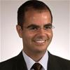 Dr. John Castro Pestaner, MD