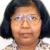 Ramanathan Deborah MD