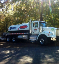 Bowens  Septic Tank - Conyers, GA