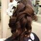 Rose Marys Hair Shoppe - Honolulu, HI