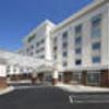 Holiday Inn Asheville-Biltmore Vlg Area
