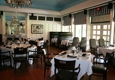 Shula's Hotel and Golf Club - Miami Lakes, FL