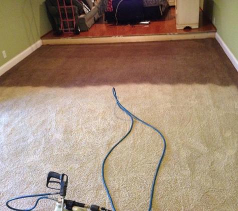 Carpet Cleaning Houston Maximum Carpet Care - Houston, TX