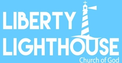 Liberty Lighthouse Church of God - Mount Dora, FL