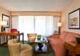 Courtyard by Marriott Portsmouth - Portsmouth, NH