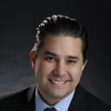 Dan Hirota - Ameriprise Financial Services, Inc.