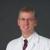 Dr. Brett Alan Oliver, MD