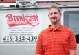 Burkett Industries Electric - Fremont, OH