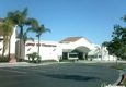 AMC Montebello 10 - Montebello, CA