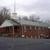 A D S Metal Roofs LLC