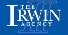 The Irwin Agency - Hot Springs National Park, AR