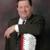 Donald J. Hoffer Insurance Agency