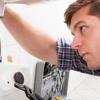 Youngstown Plumbing & Hardware