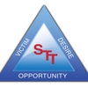 STT Security & Investigations
