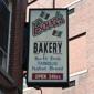 Bova's Bakery - Boston, MA
