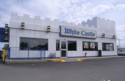 White Castle - Indianapolis, IN