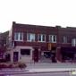 Simmons Pro Shop - Chicago, IL
