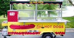 J J's Red Hots Inc - Charlotte, NC