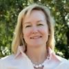 Jennifer Montoya, Realtor/Consultant, Resource Real Estate Services, Inc.