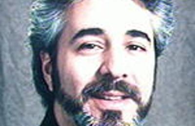 Dr. Joseph P Quintiliani, DO - Philadelphia, PA