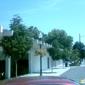 City of Burien - Burien, WA