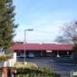 Hernandez Karate School - Union City, CA