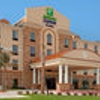 Holiday Inn Express & Suites Port Arthur Central-Mall Area