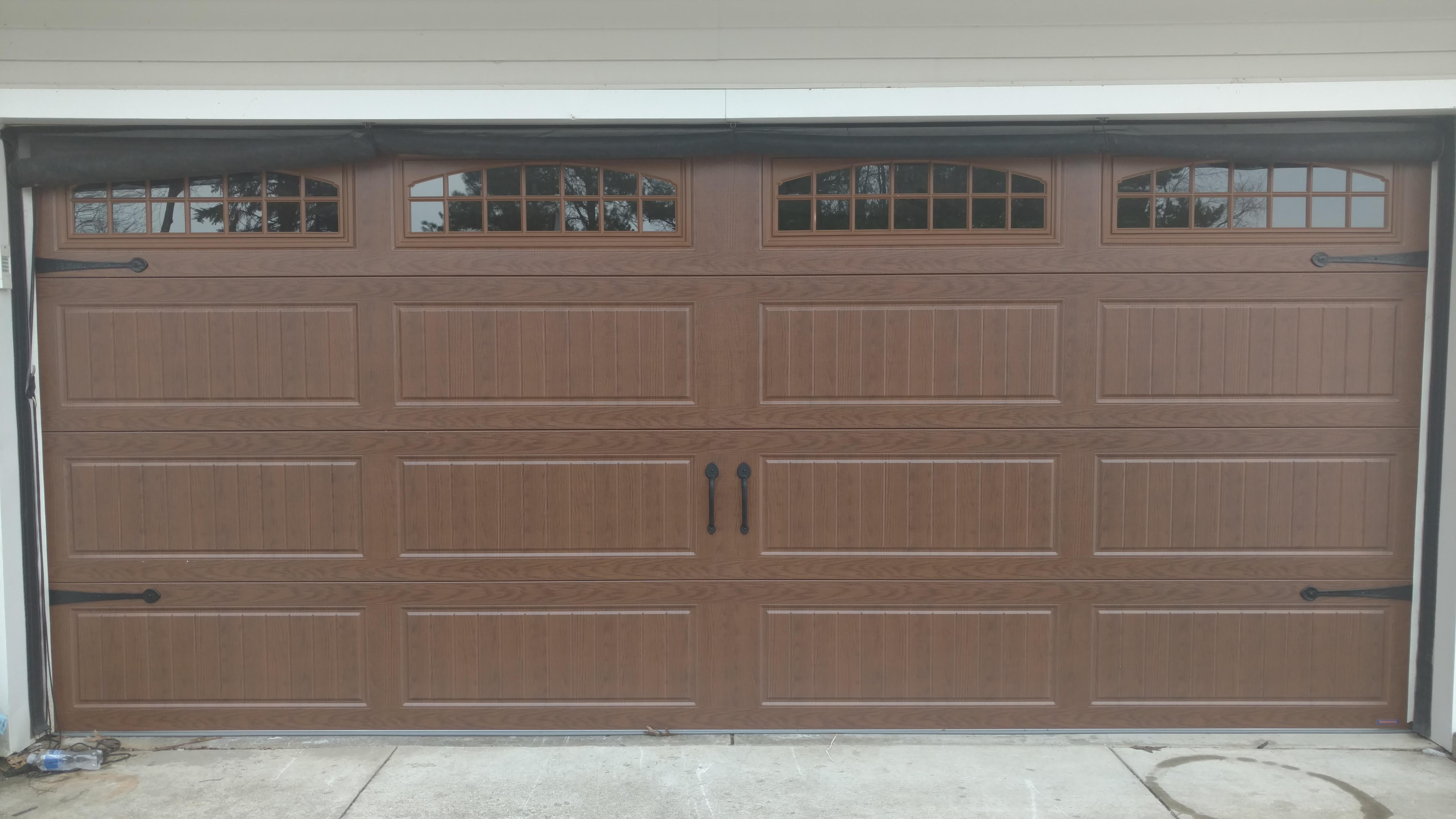 indianapolis door overhead attractive x full jose contractor com in experiencecanyonroad san designs of garage large size doors repair