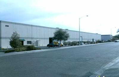 Animaland Corporate Office - Las Vegas, NV